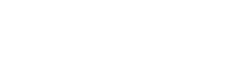 final_UMD_extension_wordmark_reversed (white)