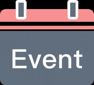cat-event