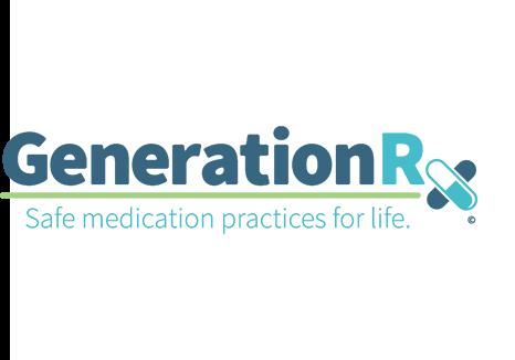 generationRX