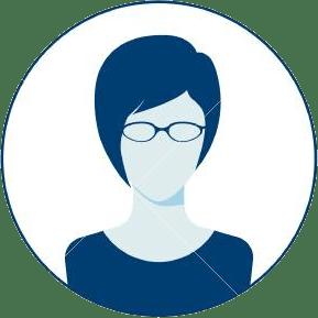 profile_0002_Layer-4